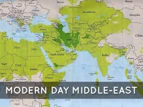 middle east map sunni vs shia shia vs sunni by j t