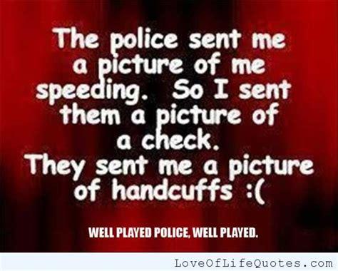 funny  quotes quotesgram