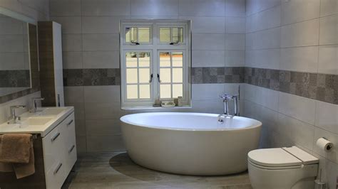 installing a bathroom suite how to fit a bath or bathroom suite replacing a bathroom