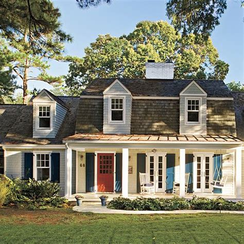 new cottage homes 151 best cottage floor plans exterior images on pinterest