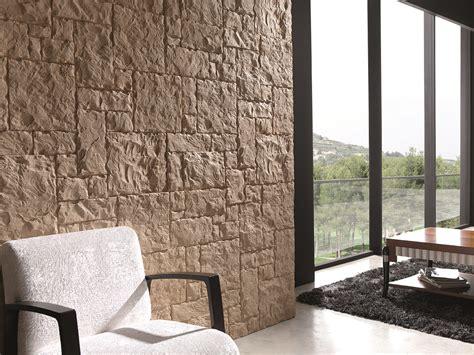 paneles de piedra para interiores panel piedra para paredes tipo mosteria regular
