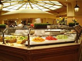 bellagio las vegas buffet price the buffet at bellagio las vegas las vegas menu prices