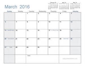 three month calendar template word printable calendar 3 months calendar template 2016