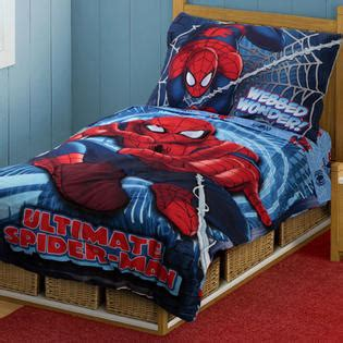 spiderman toddler bed marvel comics blue spiderman twin sheet set twin bed