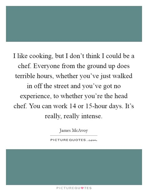 james mcavoy funny quotes james mcavoy quotes sayings 89 quotations