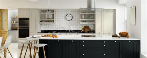 designer kitchens glasgow fresh best hardware for white kitchen cabinets white