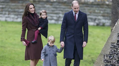 Royal Breakup by Here S Why Prince William And Kate Middleton Up