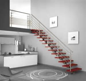 Steel Staircase Design Steel Staircase Spiral Staircases Metal Spiral Stairs Kent Surrey