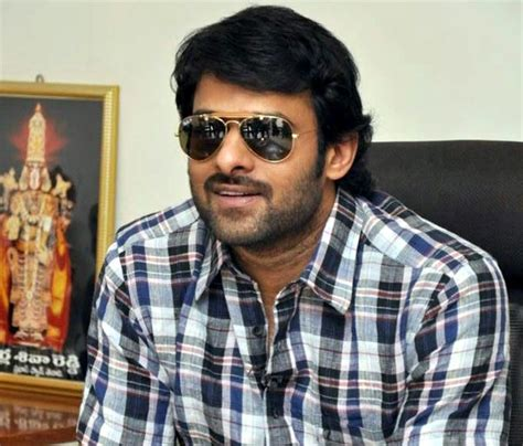 per film rate of bollywood actress prabhas rate card in bollywood