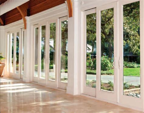 sliding glass doors residential glass binswanger glass