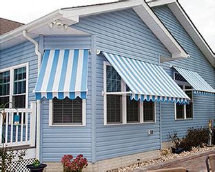 awnings ri affordable awnings awnings portsmouth ri