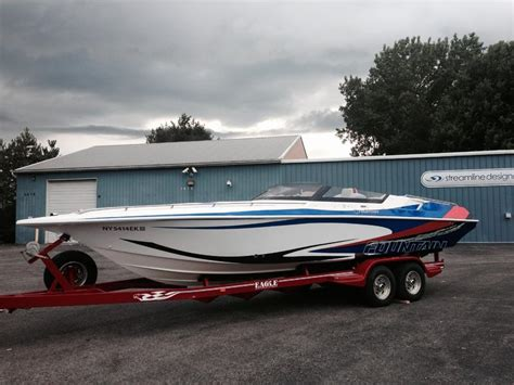 fountain boats for sale new york 2001 fountain fever powerboat for sale in new york