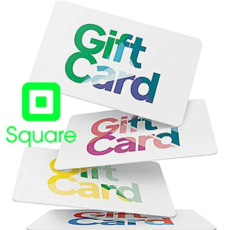 Square Gift Cards - pos depot gift cards for square pos