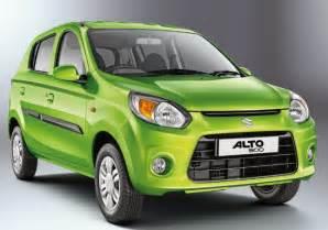 upcoming new maruti car upcoming new maruti cars in india in 2016 2017 new