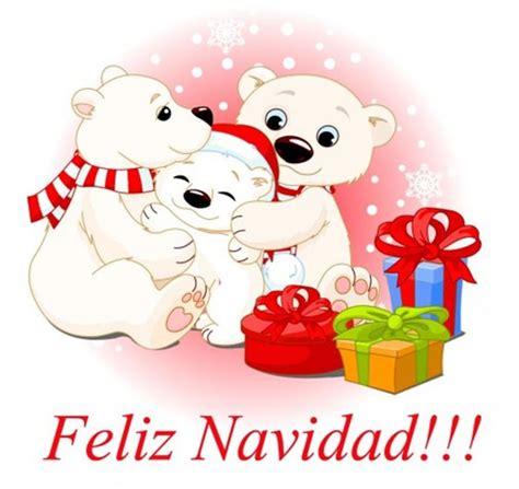 Imagenes De Navidad Bonitas Y Tiernas | imagenes tiernas de navidad con mensajes bonitos bonitas