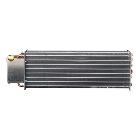fan coil heat exchanger interested in copper tube heat exchanger choose venttech