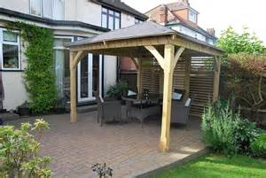 garden awnings and canopies outdoor canopies and awnings style pixelmari