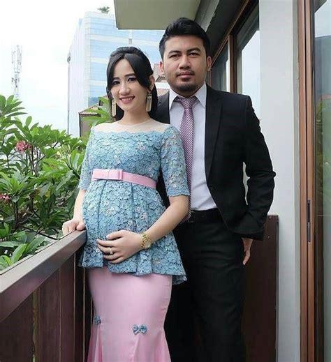 Keynara Top Pakaian Wanita Pakaian Modis Batik 16 best inspirasi kebaya images on kebaya kebayas and batik fashion