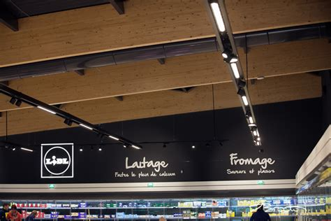 Plafond Magasin by Luminaire Led Trato 233 Clairage Plafond Magasin Destockage