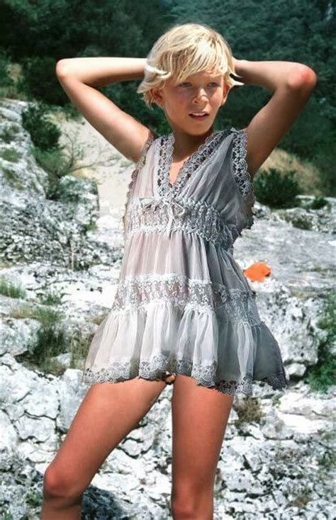 crossdressing boy 17 best images about i sissies on