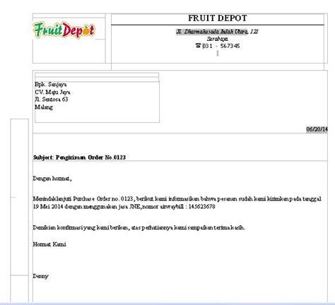 contoh format laporan keuangan excel inilah contoh laporan keuangan excel