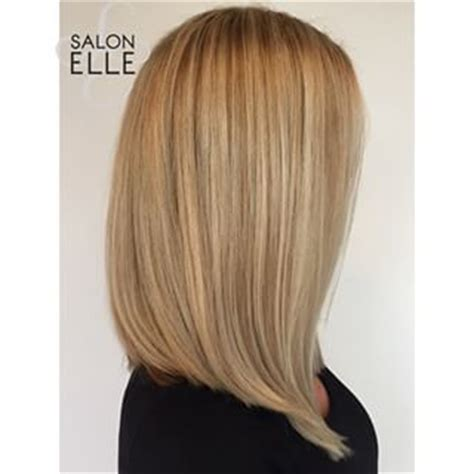 how cut one inch square bob triangular layers 11 best aveda institute orlando haircuts images on