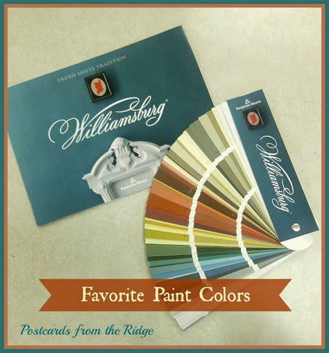 benjamin moore williamsburg color collection 25 best williamsburg color collection images on pinterest