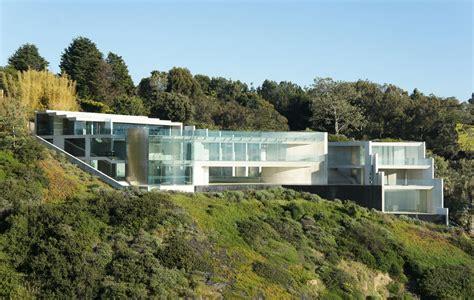 the razor residence in la jolla california house of iron man modern luxury homes razor residence by wallace e