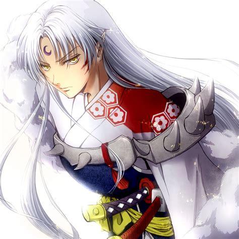 anime net inuyasha fanart zerochan anime image board
