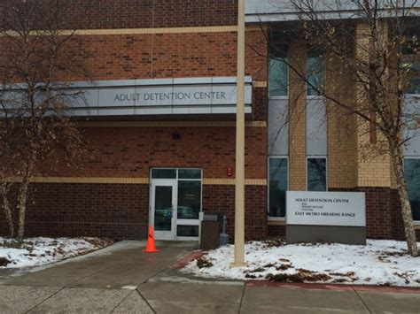 Ramsey County Detox Center Paul Mn by Ramsey County Detention Center Photos And Images