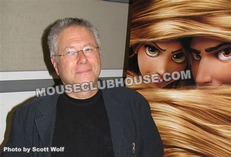 alan menken beauty and the beast mp3 download interview alan menken tangled beauty the beast