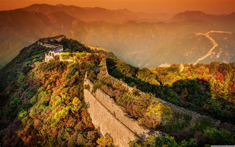 wallpaper for walls china chinese muur filip gybels