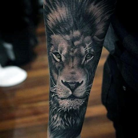 animal realism tattoo artist perth 9 best angel vs demon images on pinterest tattoo ideas