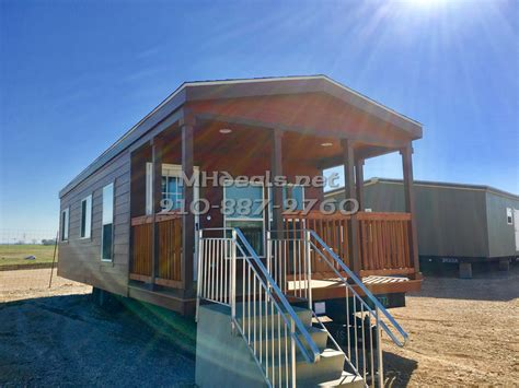 two bedroom portable cabins cabins