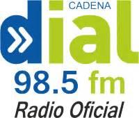 cadena dial en directo escuchar cadena dial online cadena dial la gran noche de la m 250 sica espa 241 ola