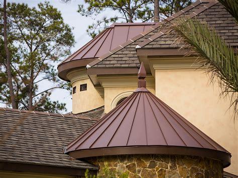 roofing and sheet metal sheet metal metal roofing v v roofing and sheet metal