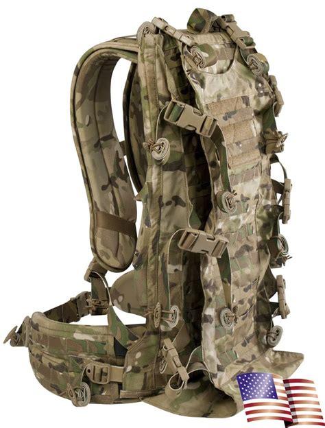 tactical gear tactical equipment best