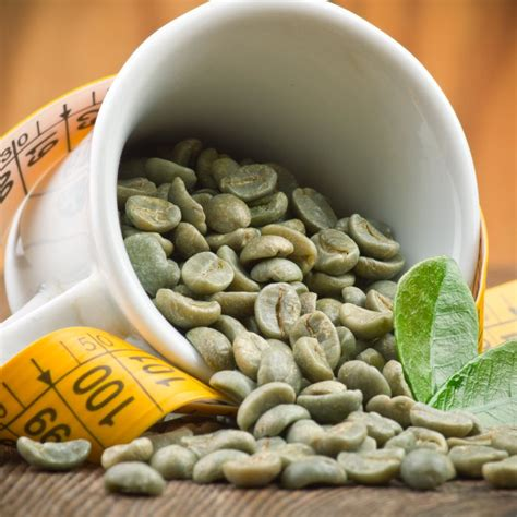 Green Coffee Bean is canola bad for you 6 dangers of canola dr axe