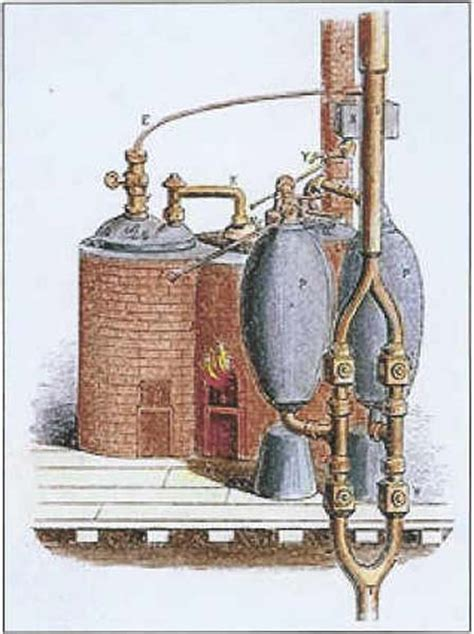 who invented boiler most inventions list of invention in history
