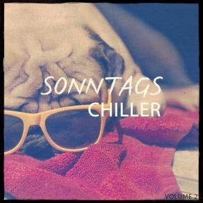 listen to deep house music online sonntags chiller vol 2 finest downbeat and chill house music chill out house deep