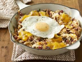 our best breakfast recipes ideas food network