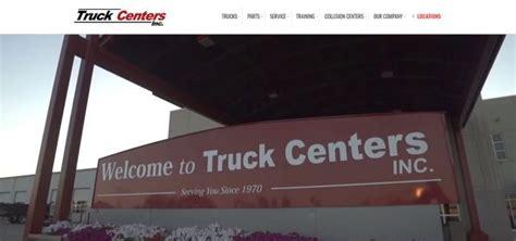 customer center procede software
