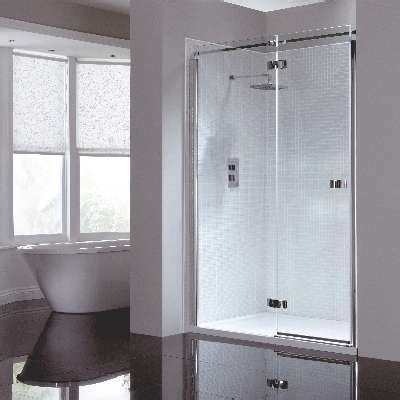 shower bath suites bathroom suites toilets basins tradebathrooms