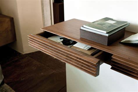 porada arredi srl lineas 117 porada arredi srl furniture storage