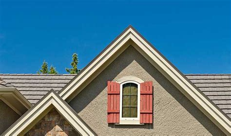 how to get house insurance does house insurance cover roof repairs 28 images does house insurance cover roof