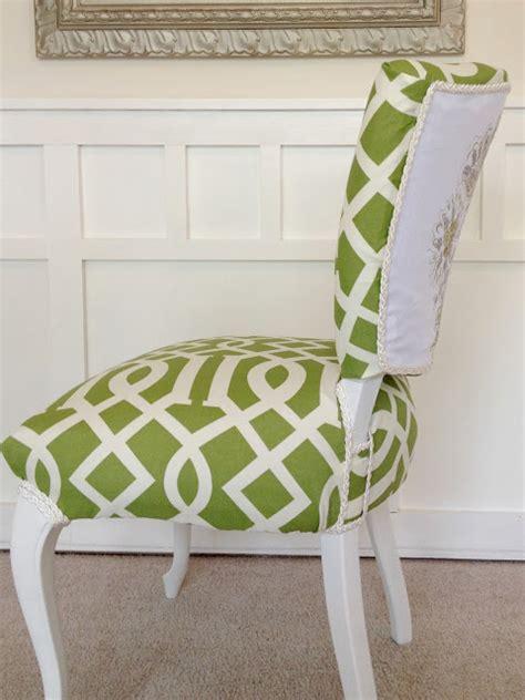 upholstery tips livelovediy upholstery tips and tricks