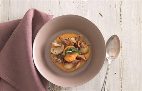 ricette per la cucina 10 ricette vegetariane per l autunno le ricette de la