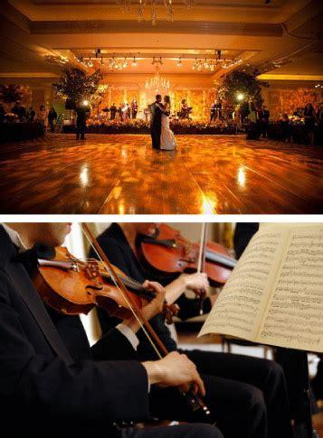 Wedding Bands Los Angeles by Wedding Bands Los Angeles Ceremony Bands Wedding Band