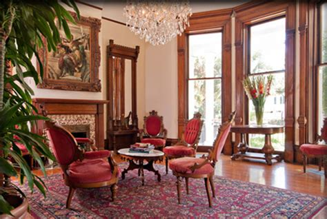 grand victorian bed and breakfast grand victorian bed breakfast new orleans hotel