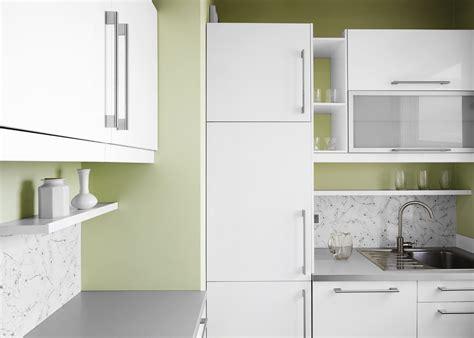acrylic door acrylic doors 171 aluminum glass cabinet doors